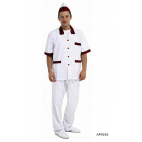 Komi Ceketi - Komi Kıyafeti AP0336