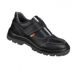 Foster Barı S2 Çelik Burunlu İş Ayakkabısı