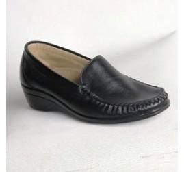 Bayan Güvenlik Ayakkabısı