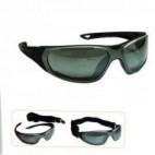 Ar-An Trendy Koruyucu İş Gözlüğü