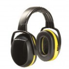 Uvex Whisper Gürültü Önleyici Kulaklık