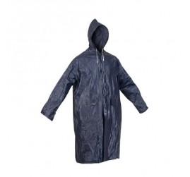 Güvenlik Görevlisi - Güvenlikçi Yağmurluk