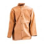 Kaynakçı Ceketi