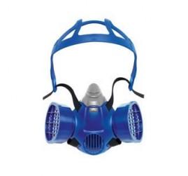Drager X-Plore 3300 Yarım Yüz Solunum Koruyucu Maske