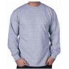 Yazlık Uzun Kollu T-Shirt