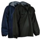 Ceket Tipi Extra Astarlı Yağmurluk